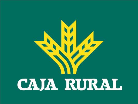 Spot Caja Rural Sorteo San Isidro Labrador