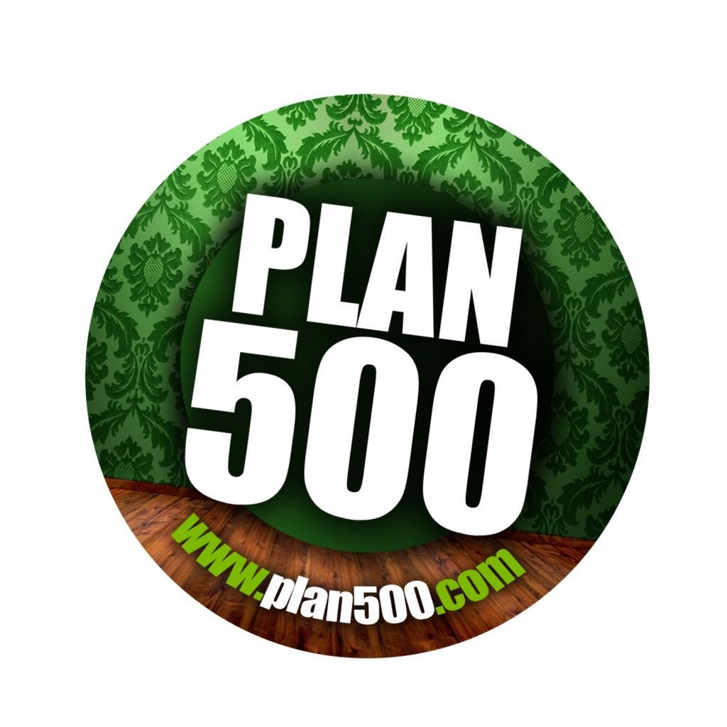 Spot Plan 500