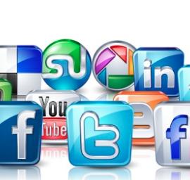 El cambio de la comunicación con las redes sociales