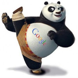 Llega Google Panda 4.0 ¿Hay que asustarse?