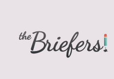 THE BRIEFERS, NACE UNA NUEVA FORMA DE CONECTAR AGENCIAS Y ANUNCIANTES.