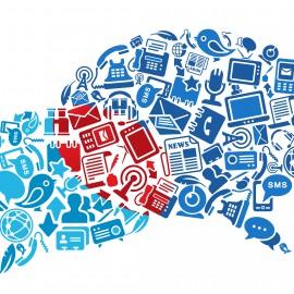 ¿Cuáles son las redes sociales más utilizadas por los españoles?