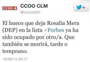 ccoo-rosalia-mera-300x208