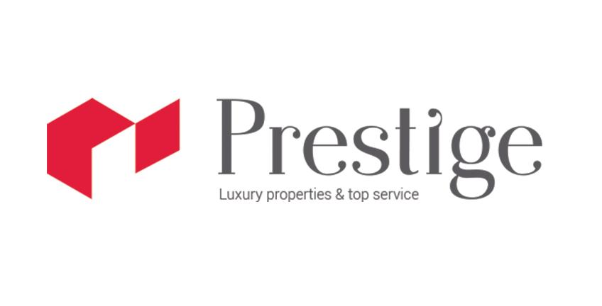 Prestige inmobiliaria