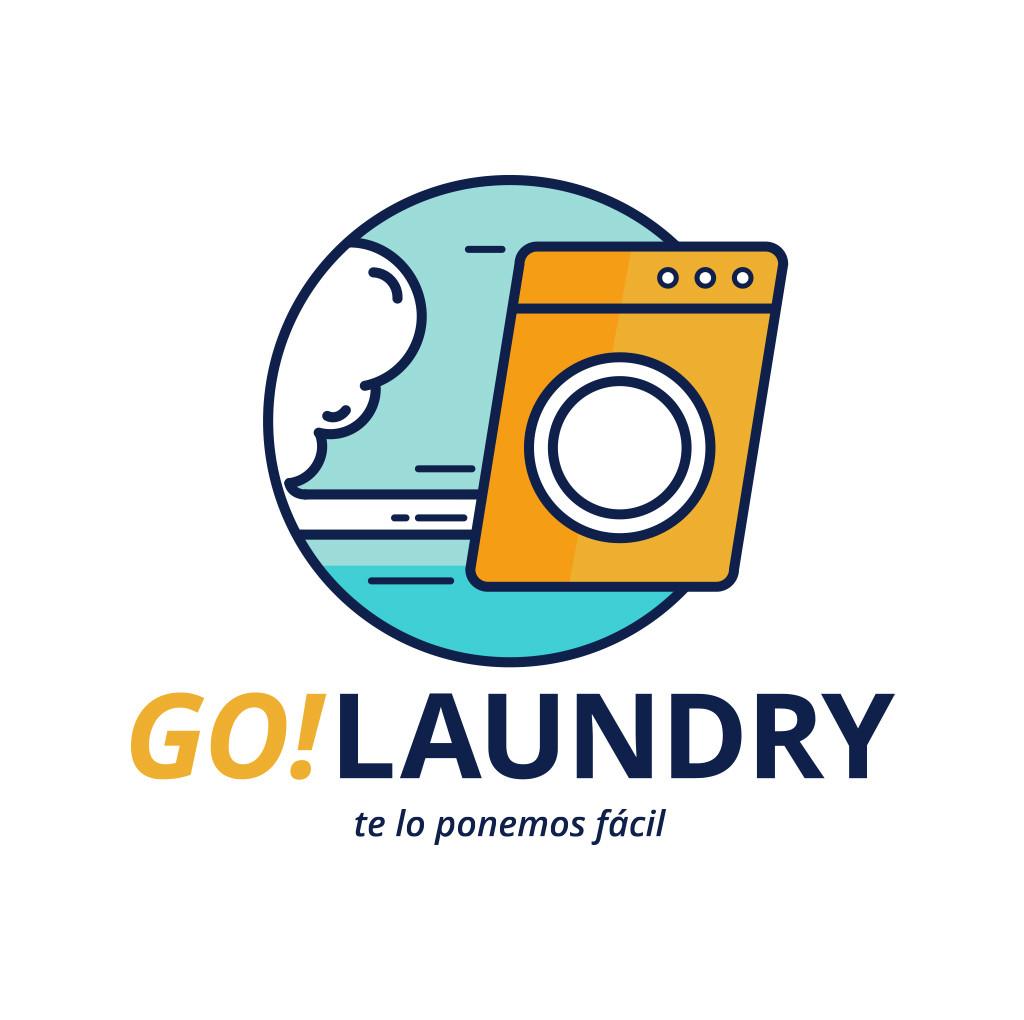 Go! Laundry