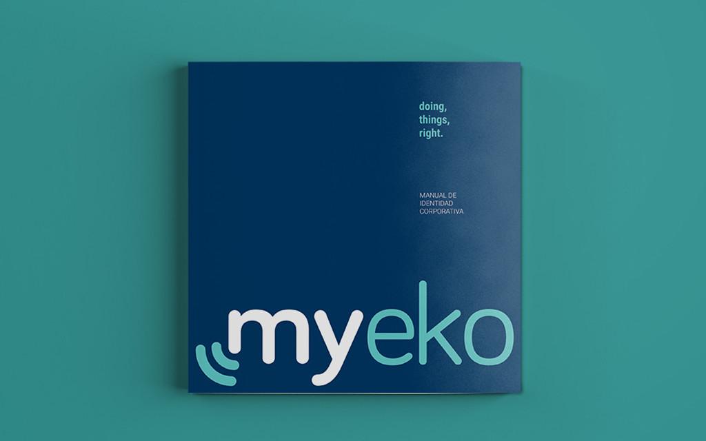 Myeko