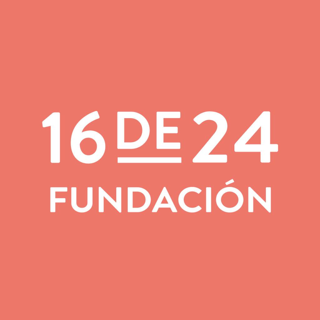 Fundación 16 de 24