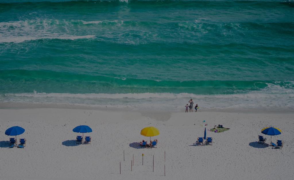 Campañas de marketing para tu empresa en verano