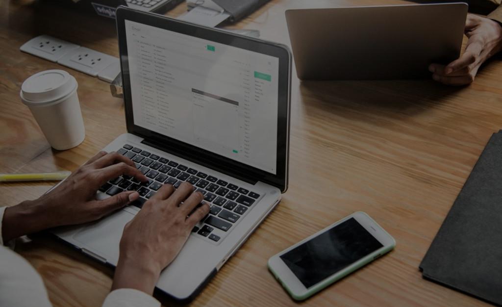 Cómo escribir una newsletter para tu estrategia de Email Marketing
